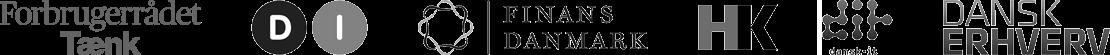 Stifterkreds logo